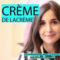 cropped-la-cremedelacreme-podcast.jpg