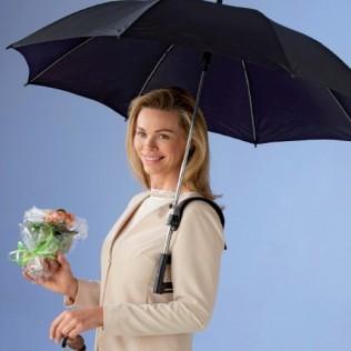 parapluie-mains-libres